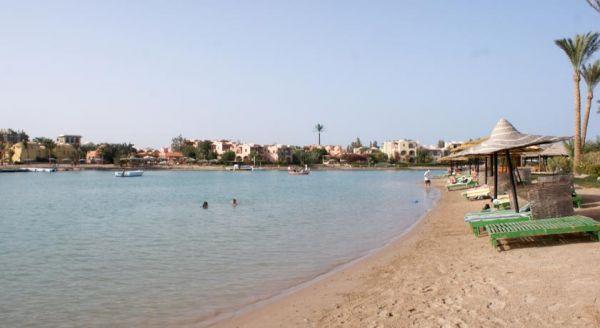 Panorama Bungalows Resort El Gouna image20