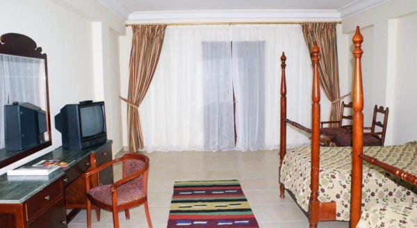 Panorama Bungalows Resort El Gouna image1