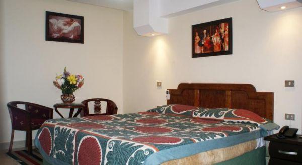 Panorama Bungalows Resort El Gouna image3