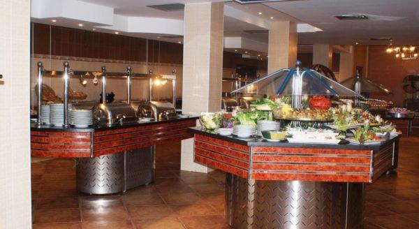 Panorama Bungalows Resort El Gouna image5