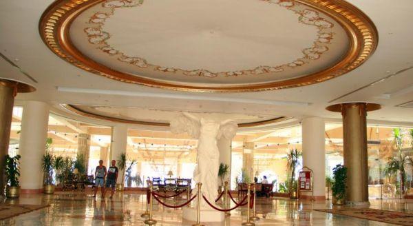 Premier Le Reve Hotel & Spa image3