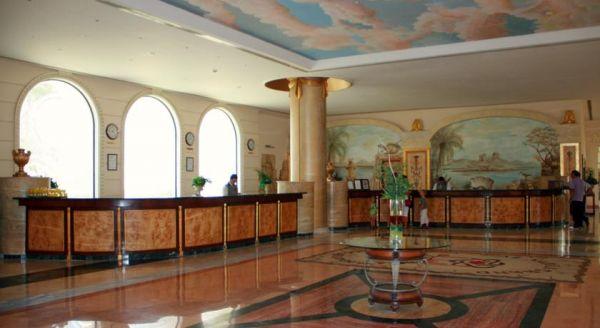 Premier Le Reve Hotel & Spa image4