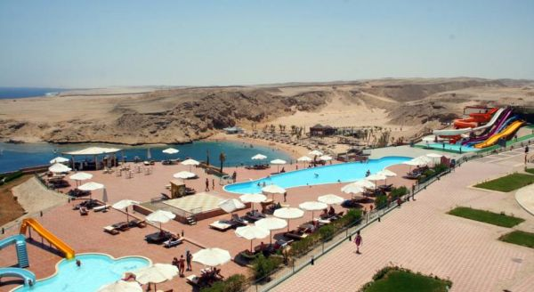 Premier Le Reve Hotel & Spa image7
