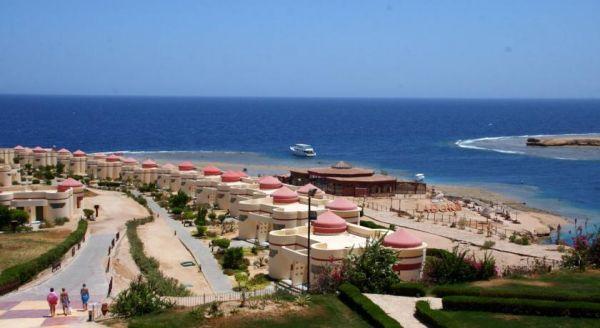 Premier Le Reve Hotel & Spa image9