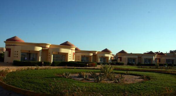 Premier Le Reve Hotel & Spa image2