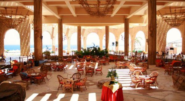Premier Le Reve Hotel & Spa image5