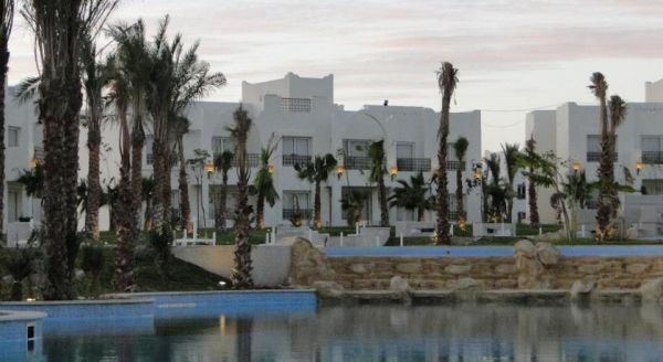 Le Royal Holiday Resort Sharm El Sheikh image11