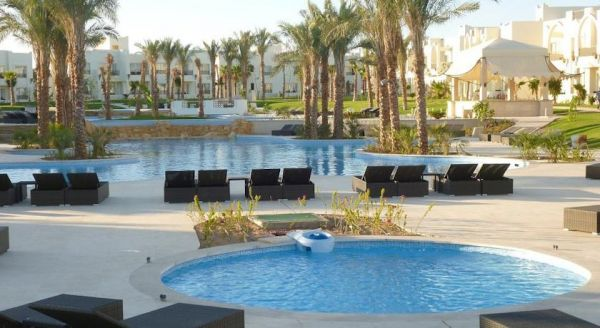 Le Royal Holiday Resort Sharm El Sheikh image18