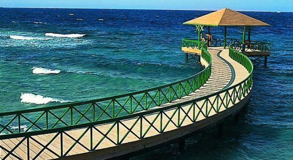 The Oberoi Sahel Hashish . Hurghada image15