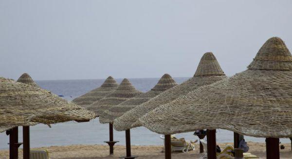Coral Beach Resort Monatazah image14