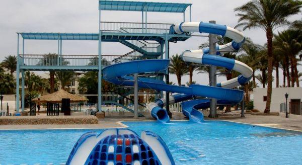Regina Aqua Park Beach Resorts image20
