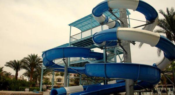 Regina Aqua Park Beach Resorts image25