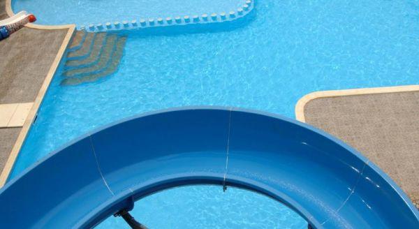 Regina Aqua Park Beach Resorts image26