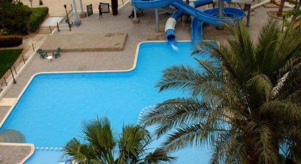 Regina Aqua Park Beach Resorts image28