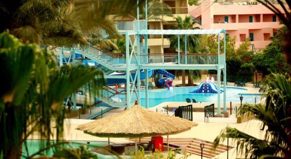 Regina Aqua Park Beach Resorts image29