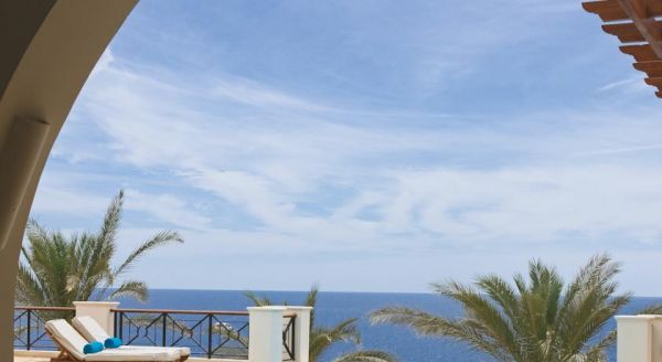Mövenpick Resort Sharm El Sheikh Naama Bay image2
