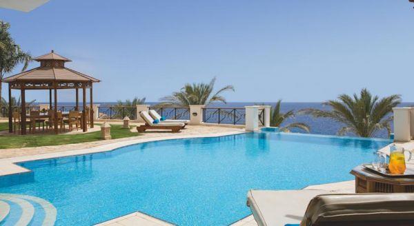 Mövenpick Resort Sharm El Sheikh Naama Bay image3