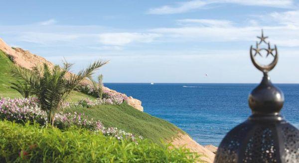 Mövenpick Resort Sharm El Sheikh Naama Bay image4