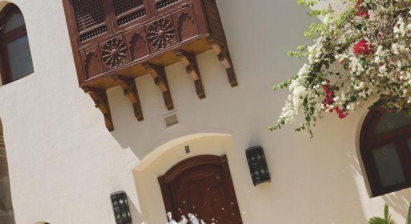 Mövenpick Resort Sharm El Sheikh Naama Bay image7