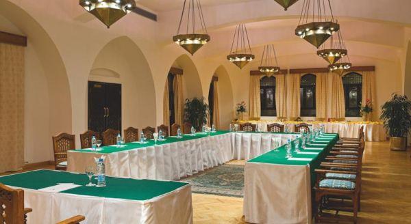 Mövenpick Resort Sharm El Sheikh Naama Bay image8