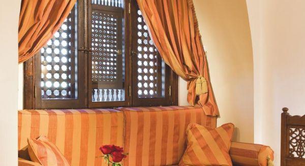 Mövenpick Resort Sharm El Sheikh Naama Bay image11