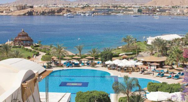 Mövenpick Resort Sharm El Sheikh Naama Bay image15
