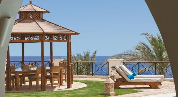 Mövenpick Resort Sharm El Sheikh Naama Bay image16