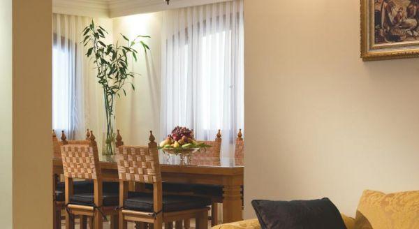 Mövenpick Resort Sharm El Sheikh Naama Bay image17