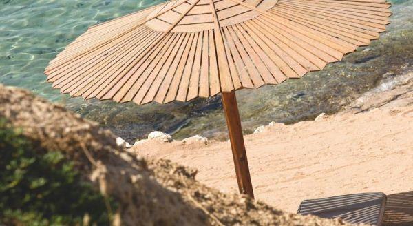 Mövenpick Resort Sharm El Sheikh Naama Bay image19