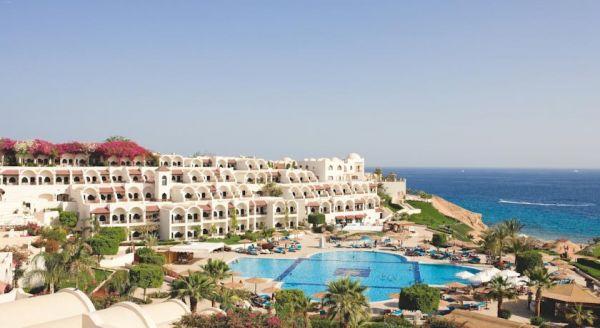 Mövenpick Resort Sharm El Sheikh Naama Bay image20