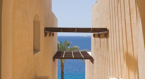 Mövenpick Resort Sharm El Sheikh Naama Bay image28