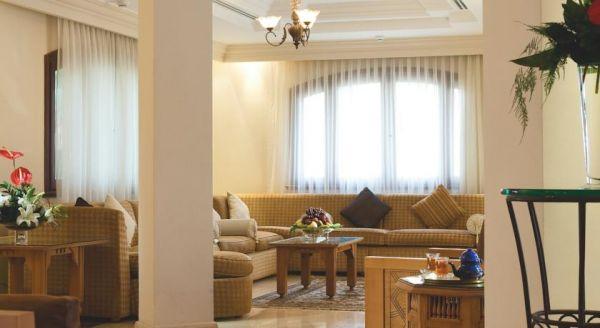 Mövenpick Resort Sharm El Sheikh Naama Bay image30