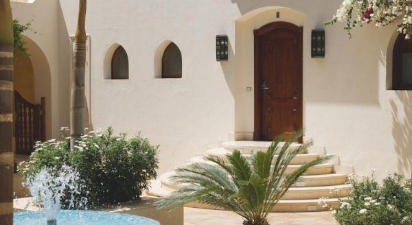 Mövenpick Resort Sharm El Sheikh Naama Bay image31