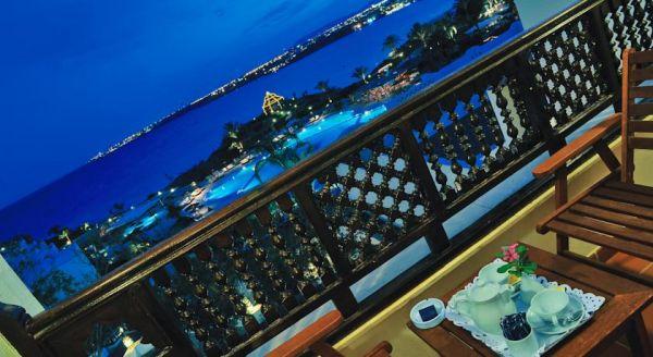 Mövenpick Resort Sharm El Sheikh Naama Bay image32