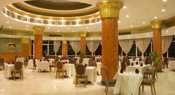 Helnan Aswan Hotel image2