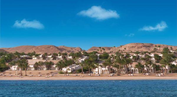 The Oberoi Sahel Hashish . Hurghada image21