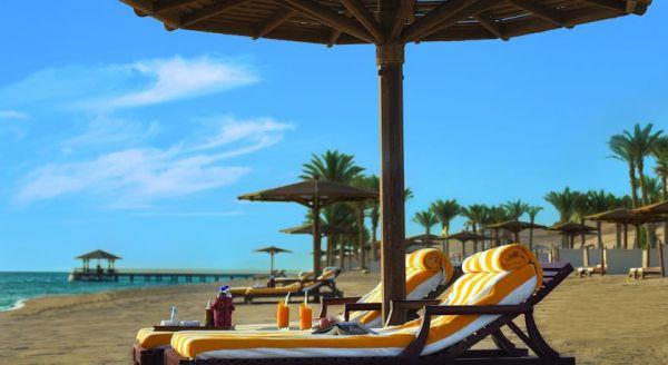 The Oberoi Sahel Hashish . Hurghada image22
