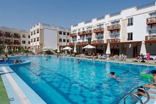 viking club sharm hotel image2