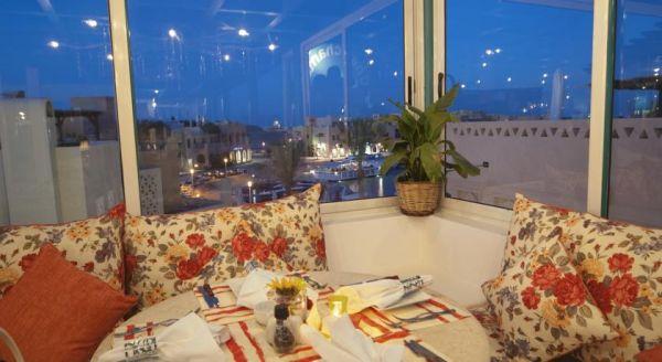 Turtles Inn Hotel . EL Gouna . Hurghada image1