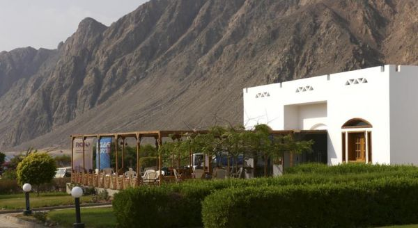 Happy Life Village Dahab image42
