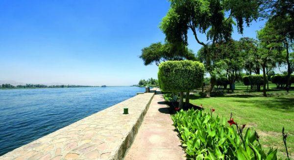 Maritim Jolie Ville Kings Island image5