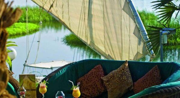 Maritim Jolie Ville Kings Island image21