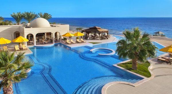 The Oberoi Sahel Hashish . Hurghada image37