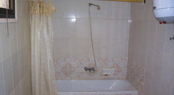 NEFERTARI HOTEL ABUSIMBEL. image16