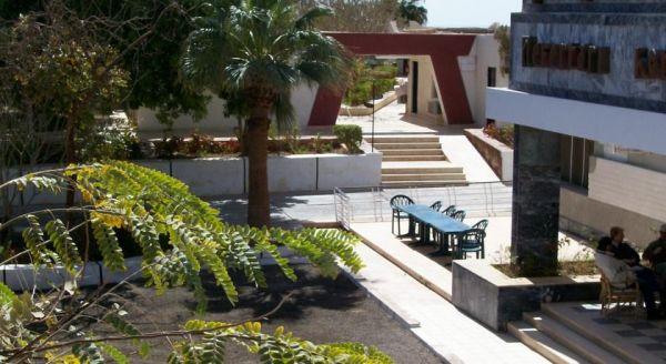 NEFERTARI HOTEL ABUSIMBEL. image21
