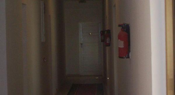 NEFERTARI HOTEL ABUSIMBEL. image28
