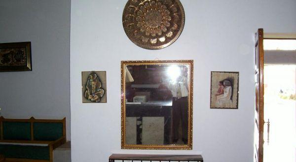 NEFERTARI HOTEL ABUSIMBEL. image31