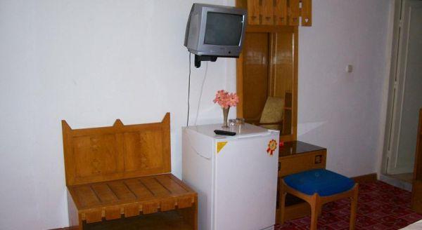 NEFERTARI HOTEL ABUSIMBEL. image36