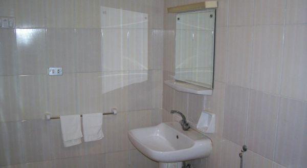 NEFERTARI HOTEL ABUSIMBEL. image37