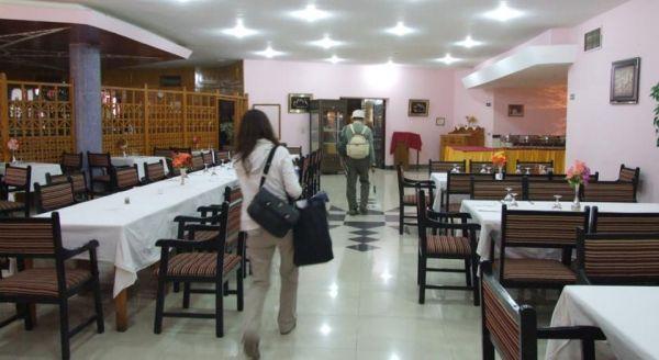NEFERTARI HOTEL ABUSIMBEL. image46